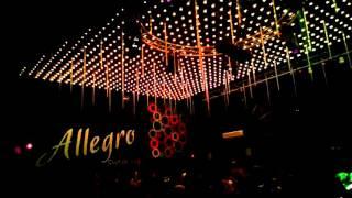 DJ Mascota @ Allegro Gabrovo 15.01.2016