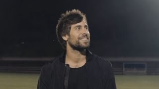 Max Giesinger - 80 Millionen EM Version Songtext (2016) Lyrics (Musik Review Video)