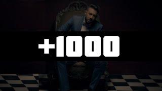 DZHORDAN - Ne Te Boli (Furkan Tutar Remix) #2017