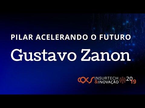 Imagem post: Palestra Gustavo Zanon