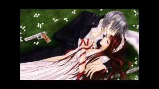 Vampire Knight Guilty OST Track 6- Vampire Ball
