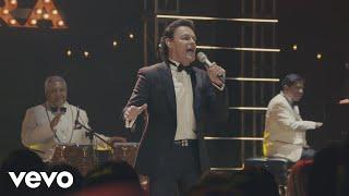 La Sonora Santanera - El Mudo ft. Pedro Fernández (Live)