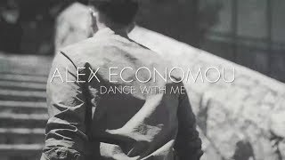 Alex Economou - Dance with me