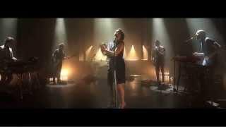 Clã -  Outra Vez (especial TV)