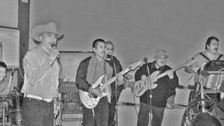 VIDEO MORENA MORENITA    GRUPO MUSICAL OSORIO Y COMPAÑIA