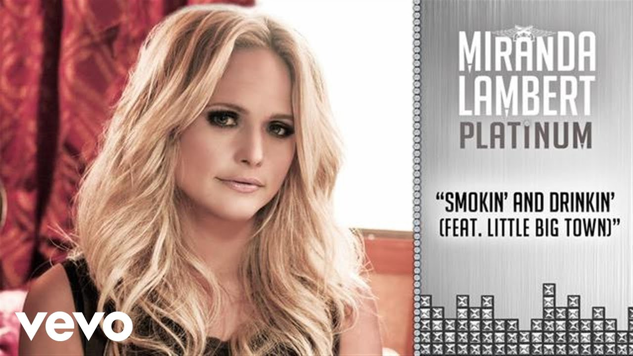 Date for Miranda Lambert Tour Ticket Liquidator