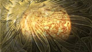 Ilumina ----   Deva Premal & Miten