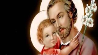 Oração a São José Operário, para pedir emprego com Padre Marcelo Rossi