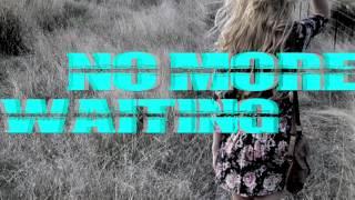 "SaraBeth - ""I'm Sick Of It"" - Official Lyric Video"