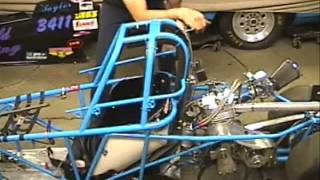 download video learning jr dragsters explaining the wiring on a Jr Dragster Wiring learning jr dragsters starting a jr dragster jr dragster wiring