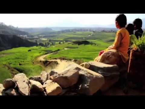 Nepal_2069_part 2__kathmandu