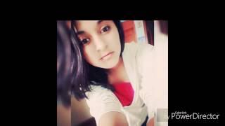 No Podre Olvidarte- DCS ft. MGRB🎶