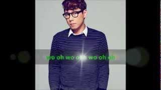 INSTINCTIVELY ( 본능적으로 ) - Yoon Jong Shin  [Sub Español+Hangul+Rom]