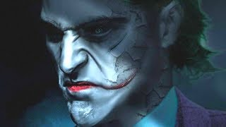 The Critics Have Seen Joker And This Is What They're Saying