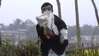 Mojiborer Bangla Koutuk 3 Bou | মজিবরের কৌতুক