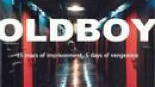 OldBoy | Look Who's Talking