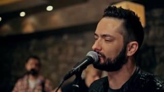 Lapsus Band Hendikepiran cover by Branimir Banjanin