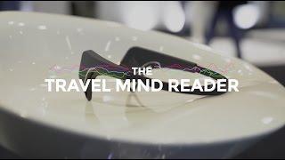 TRAVEL MIND READER by Turismo de Portugal