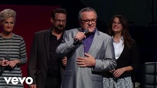 Mark Lowry - Everybody Wants To Go To Heaven (Live) ft. The Martins