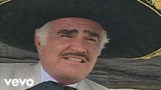 Vicente Fernández - Estado Civil