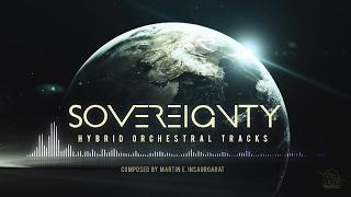 Revolt Production Music - Death Match [Sovereignty]