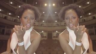 Zhule- Quedate Conmigo - Video Oficial