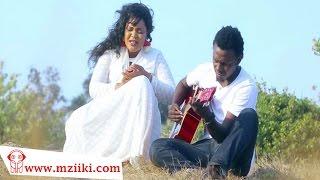 Tuliza Mawimbi | Bahati Bukuku | Official Video width=