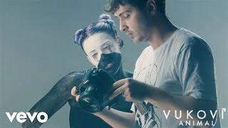 Vukovi - Animal (Behind the Scenes)
