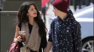 Justin Bieber & Selena Gomez(Jelena)_As Long As You Love Me