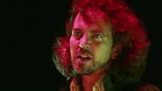 Eddie Vedder of Pearl Jam INTO THE WILD : Far Behind