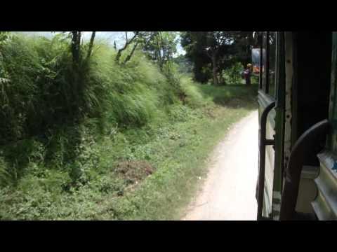 Pokhara Tansen Nepal 2 038