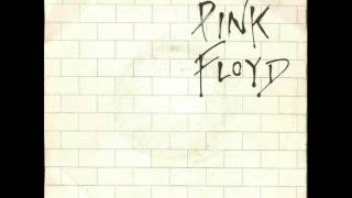 Pink Floyd-Another brick in the wall remix JurdBeats
