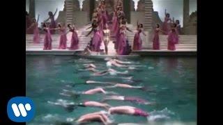 "Fitz & The Tantrums- ""LOV"""