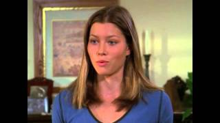 "7th Heaven - Mary ""I'm sorry"""