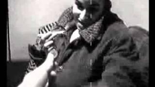 Kazik - Sztos