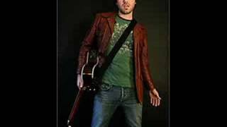Jon Lajoie - 2 girls 1 cup song 2008 new version