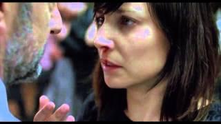 La herida - Trailer