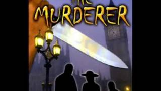 MoBay Sound! murderer