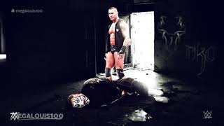"""Randy Orton 9th WWE Theme Song - """"Voices"""" (2nd WWE Edit) with download link"""