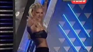 Jelena Karleusa - Beznadezan slucaj