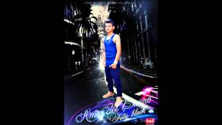 Amor Del Bueno   Fity Black  Waly MeloDisck Music  Music HN