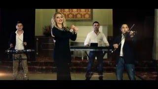 Nicoleta Guta si DeSanto - Te iubesc ( Oficial Video )