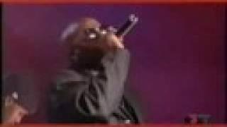 Jagged Edge - He Can't Love U Live