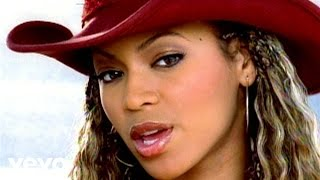 Destiny's Child - Bug A Boo (H-town Screwed Mix)