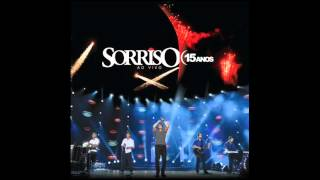 24' Sorriso Maroto - Na Cama ♪♫ (Audio DVD , 15 Anos) '2012'