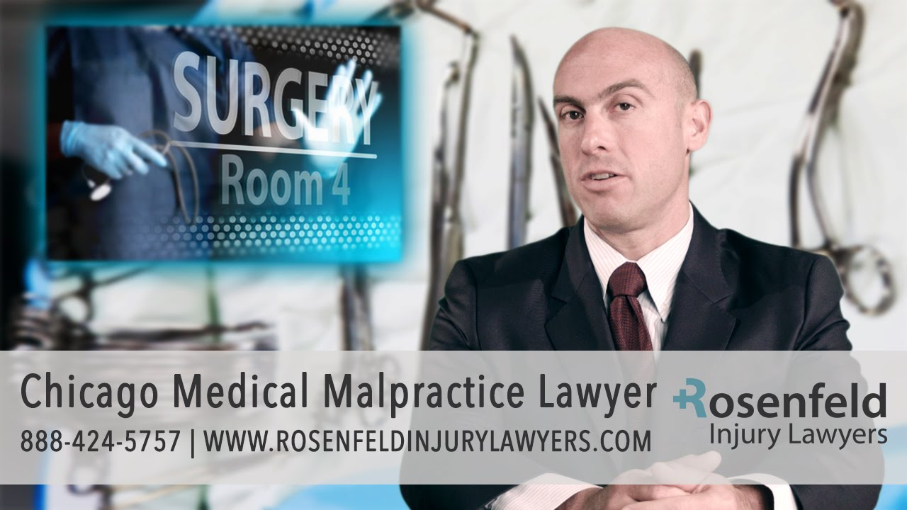 Top Malpractice Lawyers Colliersville NY