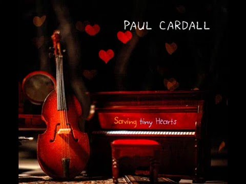 paul-cardall-scarborough-fair-soul-searching-tunes-62