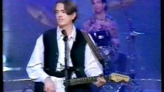 Prefab Sprout - Spanish TV - Looking for Atlantis