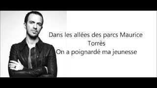 [音楽][2014][カロジェロ-Un Jour Au Mauvais Endroit]