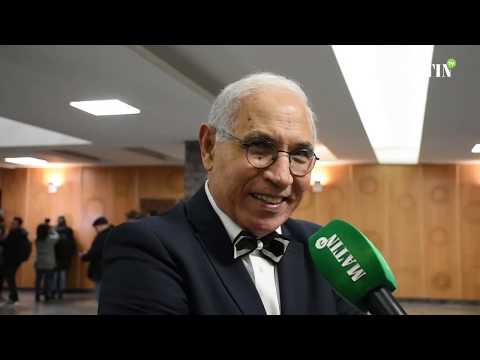 Video : Festival international du cinéma d'auteur de Rabat : une édition riche en échange et en partage